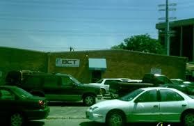 Bct Inc 8610 Botts St San Antonio Tx 78217 Ypcom