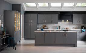 grey kitchen ideas inspiration