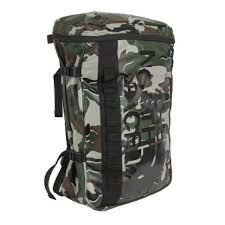the north face bc fuse box fusebox backpack haversack, men's fashion North Face Backpacks for Women the north face bc fuse box fusebox backpack haversack, men's fashion, bags & wallets on carousell