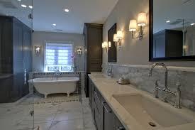 Bathroom Remodeling | Indianapolis Contractor
