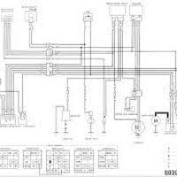 2001 trx 250 wiring diagram wiring diagram 2001 trx 250 honda atv wiring diagrams wiring diagram explainedhonda trx 450 wiring diagram wiring