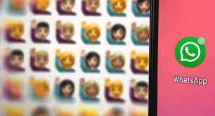 Wie Junge Menschen Whatsapp Gruppen Für Rechte Propaganda