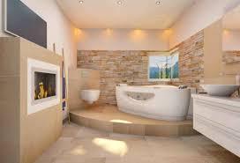 Fliesen Badezimmer Modern Wohnzimmerlampenml