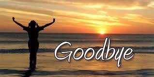 Abschiedssprüche Und Wünsche Für Arbeitskollegen