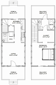 two story house plans with master downstairs awesome house plans for free 12 unique 2 story