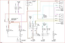 1999 dodge ram 2500 fuse box diagram 1998 dodge ram fuse box 1998 Dodge Truck Wiring Diagram 2002 dodge ram 2500 wiring schematic wiring diagram 1999 dodge ram 2500 fuse box diagram 2002 1999 Dodge Truck Wiring Diagram