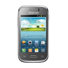 Jual Samsung Galaxy Young New GT-S6310 ...