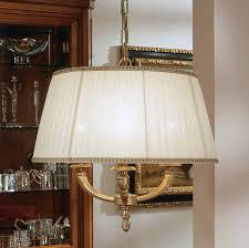 il paralume marina abelie pendant lamp pendant light metal 420 b 01