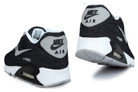 nike shoes air max black and white. nike shoes air max black and white i
