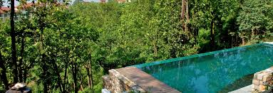 Aalia On The Ganges Hotel 5 Best Luxury Resorts In Rishikesh