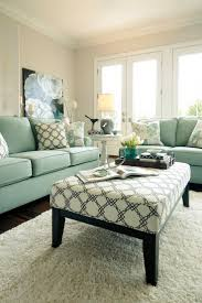 Seafoam Green Bedroom 1000 Images About Top Pinned Rooms On Pinterest Home Design