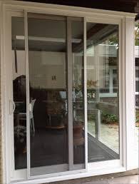 doggy door for sliding glass doors fresh sliding screen door for apartment balcony sliding glass doors photo of alexs sliding glass door repair sarasota