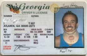 Funny Definitely 10 That Not Are License Drivers Pictures Roadworthy