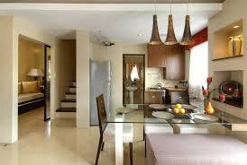 Regency Interior Design Model Best Ideas