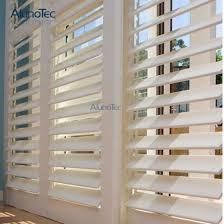 lumber window louvre shutters pictures photos