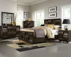 Oakridge Bedroom Furniture Bedroom Furniture Chest Drawers