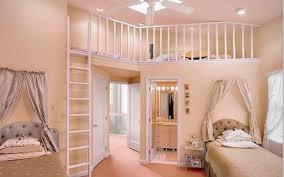 bedroom ideas for teenage girls tumblr. Room · Bedroom Ideas For Teenage Girls Tumblr