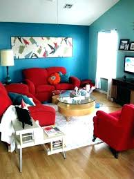 Teal and red living room Teal Painted Red Living Room Gray And Red Living Room Gray And Red Living Room Gray And Red Living Room Red Living Room Lolguideinfo
