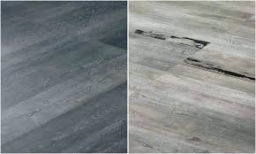 luxury vinyl tile wood inspirational engineered hardwood floor grey wood like tile ceramic wood t