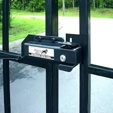 garage door lock shark tank automatic locks medium size of surelock