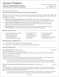 Job Duties Of Teacher Substitute Teacher Job Description For Resume ...