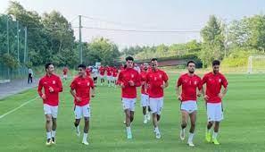 يلا شوت مصر واستراليا بث مباشر live HD :مشاهدة مباراة منتخب مصر الأولمبي بث  مباشر اليوم 28-7-2021