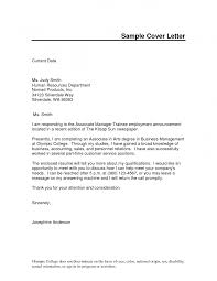 Brilliant Ideas Of Business Letter Template Word Free In Download
