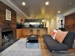 basement apartment ideas. Living Room Basement Apartment Ideas C