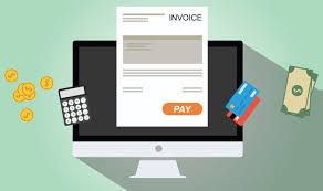 Ballpark Invoice 10 Best Online Invoicing Software To Help You Get Paid Faster