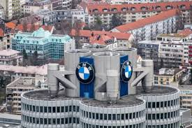 Blue Sky Filing Chart Germanys Auto Industry Filed More Autonomous Driving