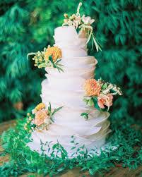 Cake Please Seven Creative Wedding Cakes That Inspire California