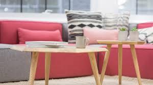 furniture websites design designer. Best Designer Furniture Websites 2 Luxury 10 Website Design Examples