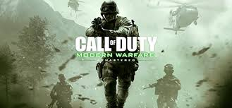 cod infinite warfare install size call of duty modern warfare remastered on steam