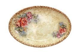 <b>Элианто Овальное блюдо</b> 36 см/1 купить в Махачкале   Цена на ...