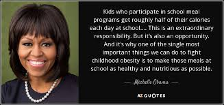 Obesity Quotes Mesmerizing TOP 48 CHILD OBESITY QUOTES AZ Quotes