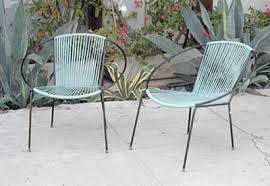outdoor modern patio furniture modern outdoor. Sweet Design Mid Century Outdoor Furniture Classy Modern Patio - I