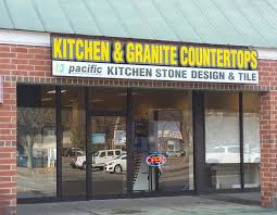 kitchen stone design countertop installation 1770 central ave albany ny phone number yelp