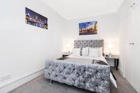 2 Bedroom Flat For Rent In London Interesting Ideas