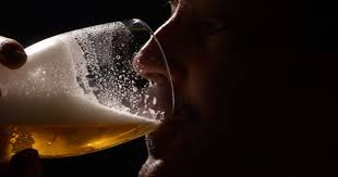 and effect essay of alcoholism cause and effect essay of alcoholism