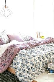 kids beach bedding sets coastal bedding quilt set full size of ocean bedding kids beach house