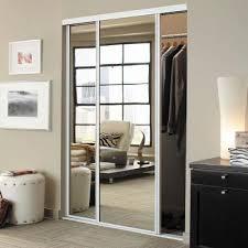 sliding doors interior closet doors