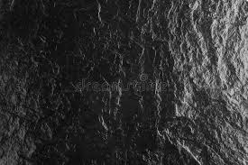 black table top texture. Download The Black Table Top Stone Texture And Background, Gloss Surface Stock Image -
