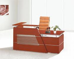 dental office front desk design. Dental Office Front Desk Design