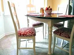 how much does it cost to reupholster dining room chairs reupholster dining chair reupholstered how what