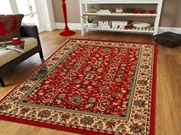 red runner rug nice hllcecol