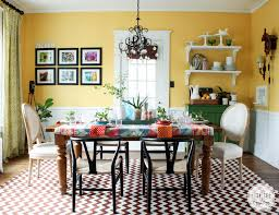 dining rooms colors. Paint For Dining Room Beautiful Colors Rooms