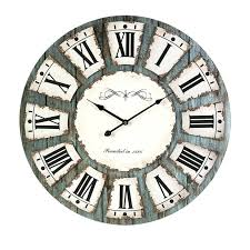 Small Picture Wall Clock Wall Clocks Unique Designs Wall Clock Unique India