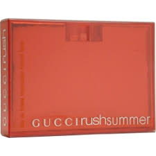 gucci rush perfume. gucci rush summer perfume for women by