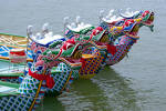 Images & Illustrations of dragon boat festival