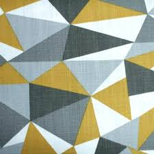 chevron print rug large size of decoration neutral chevron rug yellow rug gold and white chevron chevron print rug